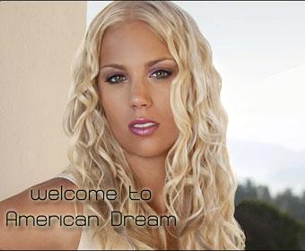 American Dream Hair