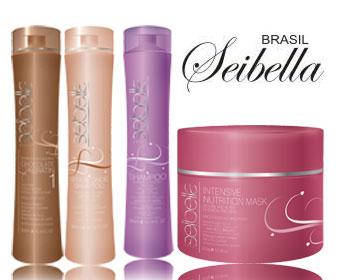 Seibella Brasil