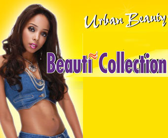 Beauti Collection