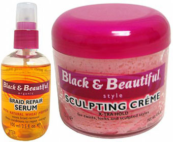 frequently asked questiones paks hair and cosmetics