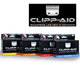 Clipp Aid