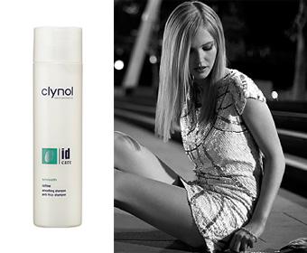 Clynol Smooth