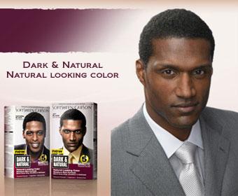 Dark and Natural