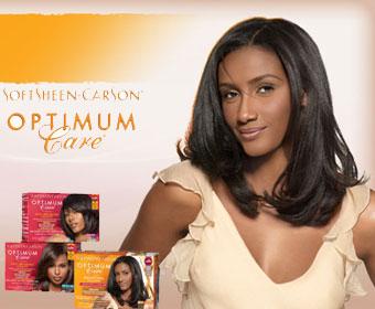 Optimum Care