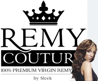 Remy Couture