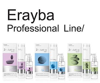 Erayba Professional Line
