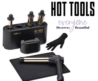 Hot Tools Professional