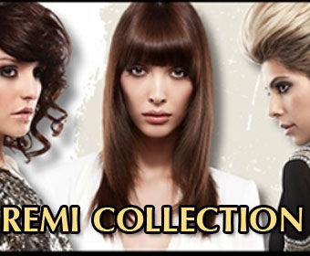 Remy Collection