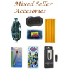 Mixed Seller Accessories