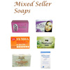 Mixed Seller Soaps