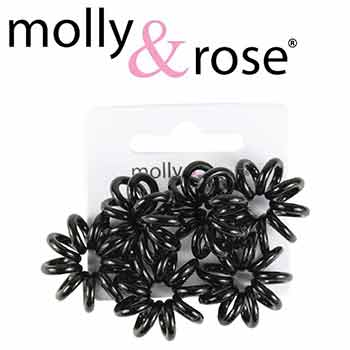 Molly And Rose
