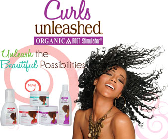 Curl Unleashed