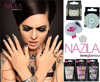 Nazila