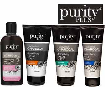 Purity Plus