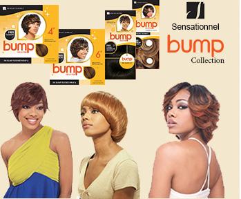 Bump Collection