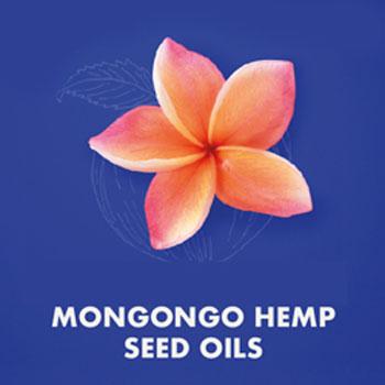 Shea Moisture Mongongo Hemp Seed Oils