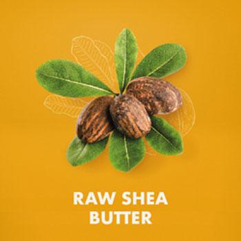 Shea Moisture Raw Shea Butter