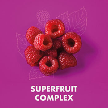 Shea Moisture Superfruit Complex