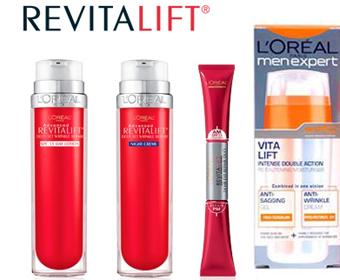 Re Vitalift