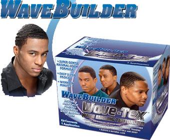 WaveBuilder