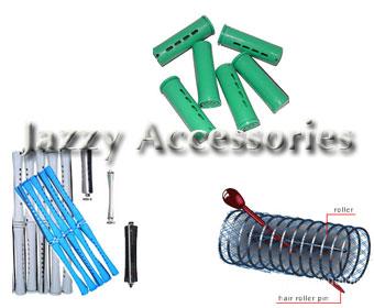 Jazzy Accessories