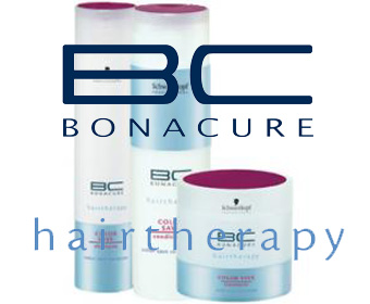 Bonacure Colour Save