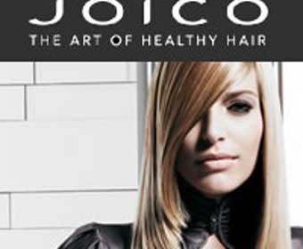 I C E Hair