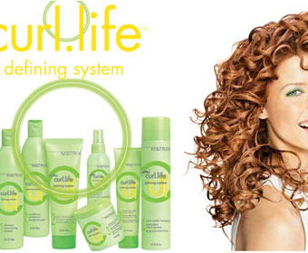 curl.life
