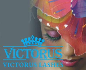 Victorus