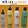 Xtn Care Professional