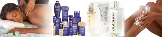 skin care paks skin brightening moisturizing