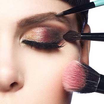 Eye Cosmetics