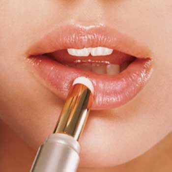 Lips Treatment