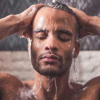 Men Hair Care