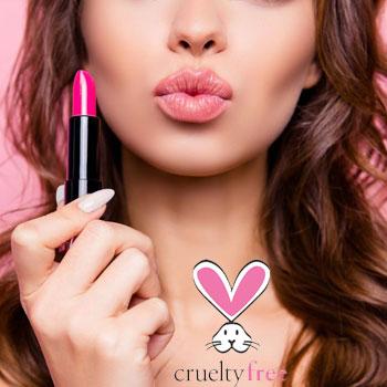 Vegan Lip Care