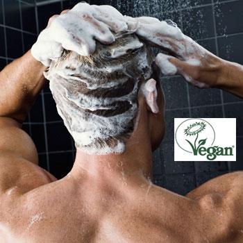 Vegan Conditioner For Men