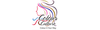 colourcultlogo