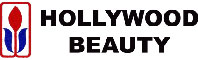 hollywoodLOGO