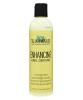 Black Earth Enhancing Herbal Conditioner