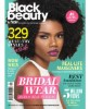 Black Beauty 329 Must Try Styles