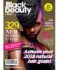 Black Beauty 329 New Season Styles
