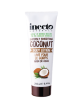Superbly Smoothing Coconut Body Lotion