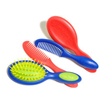 Denman Quillys Junior D Toddler Brush D89