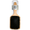 ProTip Wooden Paddle Brush PTPNB
