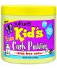 Sulfur 8 Kids Hair Pudding