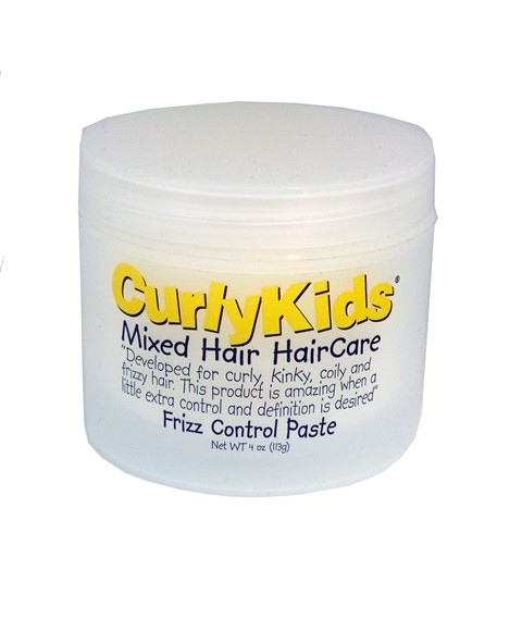 styling wax for curly hair styling wax curly mixed hair haircare frizz 7842