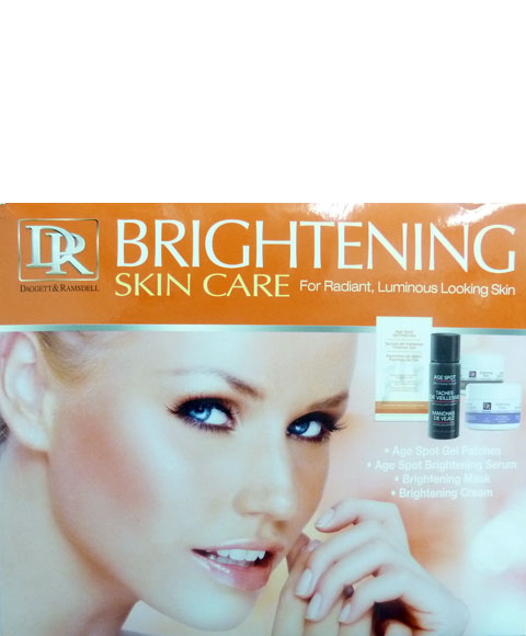 daggett and ramsdell dr dr brightening skin treatments 4
