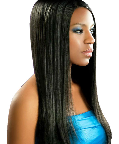 Evertress Lace Front Wig 30
