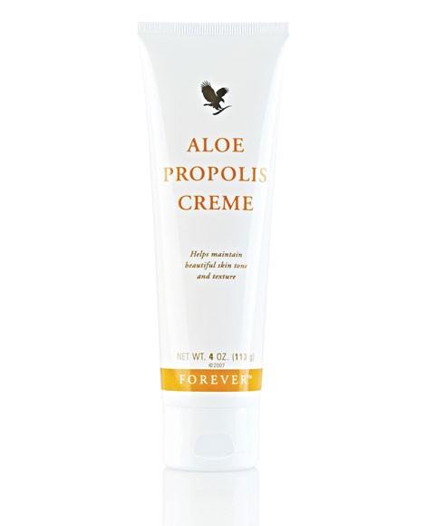 Image result for forever aloe propolis creme