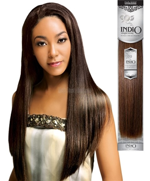Indio remy hair weave indian remy hair indio remy hair weave 9 pmusecretfo Images